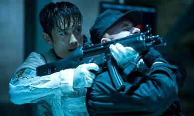 G.I. Joe: Die Abrechnung mit Byung-hun Lee - Bild 1
