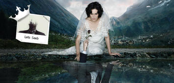Bild zu:  Les Revenants / The Returned