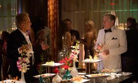 Last Vegas mit Robert De Niro und Michael Douglas - Bild 67