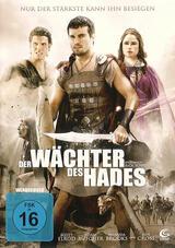 Der Wächter des Hades - Poster