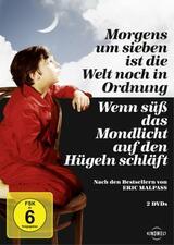 Morgens um Sieben ist die Welt noch in Ordnung - Poster