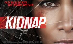 Kidnap - Bild 13