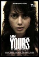 Ich bin Dein