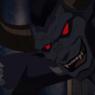 Constantine: City of Demons - Bild