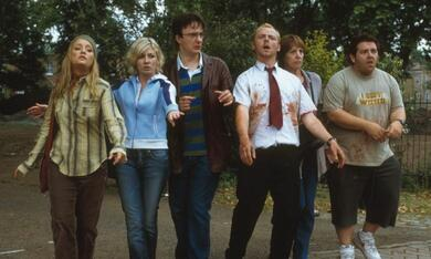 Shaun of the Dead - Bild 4