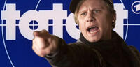 Bild zu:  Robert Stadlober in Tatort: Hydra