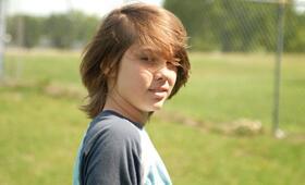 Boyhood mit Ellar Coltrane - Bild 8