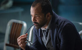 Westworld, Staffel 1 mit Jeffrey Wright - Bild 94