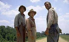 O Brother, Where Art Thou? - Eine Mississippi-Odyssee mit George Clooney, John Turturro und Tim Blake Nelson - Bild 67