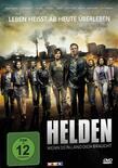 Helden poster