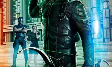 Arrow - Bild 6