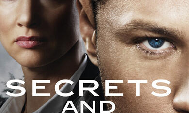 Secrets and lies staffel 1 episode 11