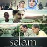Selam - Bild