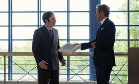 Better Call Saul mit Bob Odenkirk - Bild 18