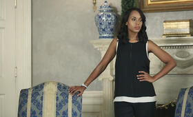 Staffel 5 mit Kerry Washington - Bild 36