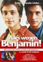 Alles wegen Benjamin