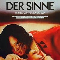 Im Reich Der Sinne Download