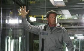 Escape Plan mit Sylvester Stallone - Bild 219