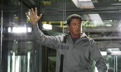 Escape Plan mit Sylvester Stallone - Bild 5