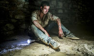 Wolf Creek 2 - Bild 8