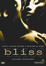 Bliss - Erotische Versuchungen - Poster
