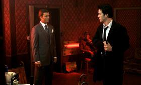 Constantine mit Keanu Reeves - Bild 236