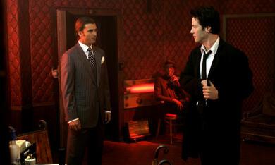 Constantine mit Keanu Reeves - Bild 8
