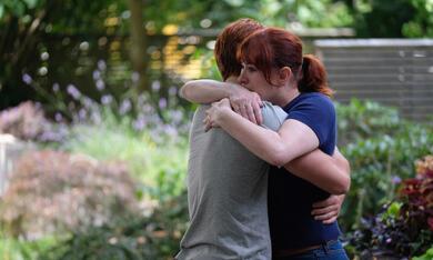 Riverdale - Staffel 4 - Bild 2
