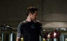 Iron Man 3 mit Robert Downey Jr. - Bild 113