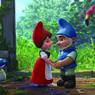 Gnomeo und Julia - Bild