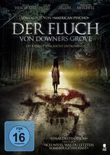 Der Fluch von Downers Grove - Poster