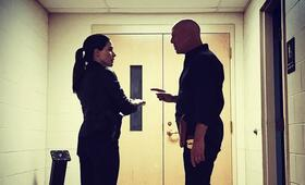 Acts of Violence mit Bruce Willis und Sophia Bush - Bild 21