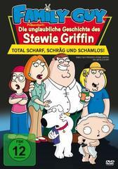 Family Guy präsentiert: Die unglaubliche Geschichte des Stewie Griffin