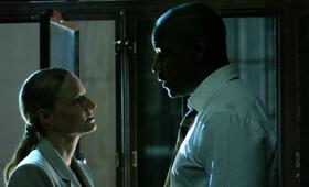 Inside Man mit Denzel Washington - Bild 18