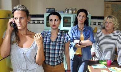 Die Dienstagsfrauen: Zwischen Kraut und Rüben - Bild 7