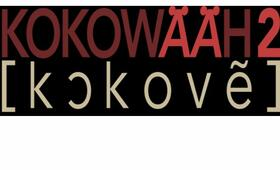 Kokowääh 2 - Bild 27