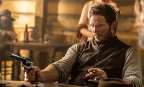 Die glorreichen Sieben mit Chris Pratt - Bild 62