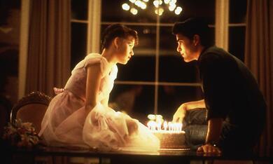 Sixteen Candles - Das darf man nur als Erwachsener - Bild 1