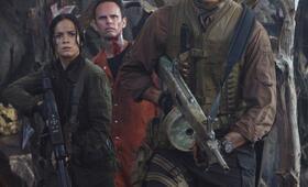 Adrien Brody in Predators - Bild 84