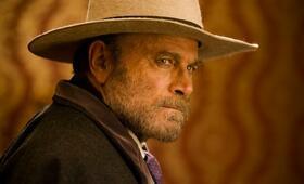 Django Unchained mit Franco Nero - Bild 14