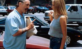 Jackie Brown mit Robert De Niro und Bridget Fonda - Bild 172