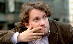 Christian Ulmen in Dr. Psycho - Bild 92