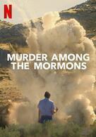 Mord unter Mormonen