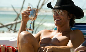 Magic Mike mit Matthew McConaughey - Bild 57