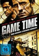 Game Time - Hier werden Legenden gemacht