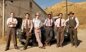 Gangster Squad mit Ryan Gosling und Josh Brolin - Bild 14