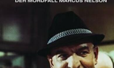 Kojak: Der Mordfall Marcus-Nelson - Bild 1