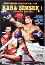 Turkish Rocky