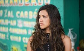 Miss Bala mit Gina Rodriguez - Bild 12