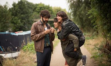 Anker der Liebe mit Natalia Tena, Oona Chaplin und David Verdaguer - Bild 8